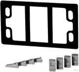 Eaton / Möller Verbindungssatz für CI-Gehäuse 250mm BS3-CI