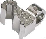 Eaton Schaltsperre Z-IS/SPE-1TE