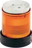 Schneider Electric Leuchtelement Dauerl. or,LED24V XVBC2B5
