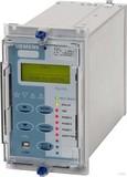 Siemens Überstromzeitschutz Argus 24-60V DC, RS4850 7SR1102-1JA12-2AA0