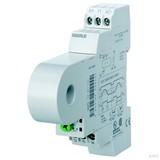 Eberle Controls Lastabwurfrelais UC24-240V MI 20