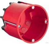 Kaiser Brandschutz Gerätedose HWD68 für EI30-EI90 9464-02