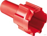 Kaiser Setzwerkzeug Styro55 1090-21