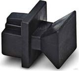 Phoenix Contact Staubschutzkappen für RJ45-Buchse FL RJ45 PROTECT CAP (10 Stück)