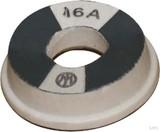 Eaton Ring-Passeinsatz DII, E27, 6A Z-DII/PE-6A