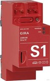 Gira Datenschnittstelle S1 KNX REG 208900