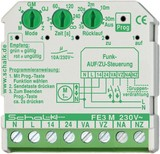 Schalk Funkschaltsystem FE3 M (230V AC)