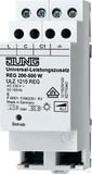 Jung Universal-Leistungszusatz REG 200-500W/VA ULZ 1215 REG