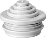 Spelsberg Stufennippel IP54,M25 SNI M25 (1 Stück)