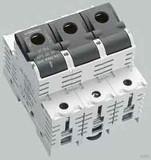 Wöhner Lasttrennschalter für D0-Sicherungen 31 314