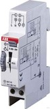 ABB Treppenlicht-Zeitschalter E232E-8/230-Multi 1