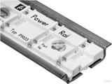 Pepperl+Fuchs Power Rail PR-03 04-B584B