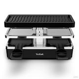 Tefal Raclette-Grill Plug + Share RE2308 (6 Stück)