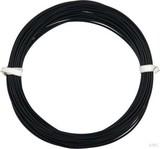 DEHN LWL-Kabel Kunststoff D 2,2mm L 18m PE LWL DSI 18M