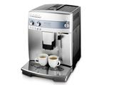 DeLonghi Kaffeemaschinen ESAM 03.105 Kaffeevollautomat Magnifica ESAM03105