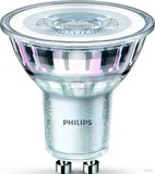Philips LED Spot 4,6-50W GU10 827 36D CoreProSpot#75251700
