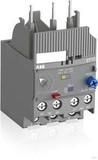 ABB Stotz Überlastrelais elektr. 1,9-6,3A EF19-6.3