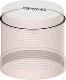 Siemens Signalsäule 24VAC/DC klar 8WD4420-5AE
