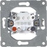 Peha Taster 10A 250V D 556