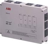 ABB Stotz Raum-Controller RC/A 4.2