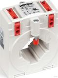 WAGO Aufsteck-Stromwandler 855-305/200-501