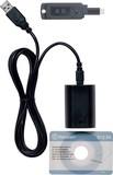 Finder PC-Programmierset mit USB-Anschluss 012.90