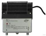 Astro AL1 BK Verstärker 47-862MhZ