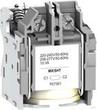 Schneider Electric Arbeitsstromauslöser MX 24 VDC LV429390