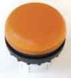 Eaton / Möller Leuchtmeldevorsatz flach,gelb M22-L-Y