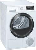 Siemens Wärmepumpentrockner IQ300,bestCollection WT45HVG2