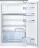 Bosch KIL 18X30 Einbaukühlschrank EEK A++ H:88cm