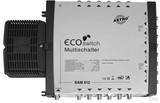 Astro Multischalter mit Netzteil SAM 912 Ecoswitch