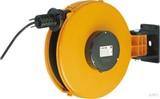 Schill Kabelaufroller 10m H07RN-F 5x1,5 FT 350.0510