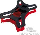 Runpotec Kameraspule RC2 20608