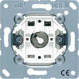 Jung Lichtsignal E14 Gewinde 938-14 U