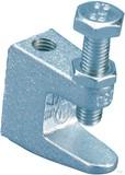 Erico Klammer P1 M10 Kw=20mm TKN M10