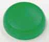 Eaton / Möller Linse für Leuchtmelder grün,flach M22-XL-G