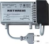 Kathrein Hausan. verstärker VOS 20/F