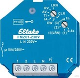 Eltako Funkaktor Multifun.-Zeitrelais FMZ61-230V