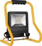 LEDVANCE LED-Arbeitsleuchte WORKVAL50WHSTANDPOW.