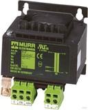 Murrelektronik MTS-Trafo 100VA 86348