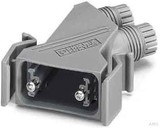 Phoenix Contact Tüllengehäuse VS-15-T-2PG11 (5 Stück)