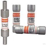Mersen Sicherungseinsatz zylindr. gPV 10x38 25A HP10M25