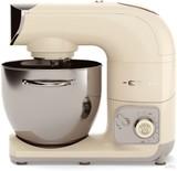 eta ETA Küchenmaschine 5,5l Schüssel Storio 0028 be