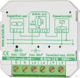 Schalk Anlaufstrombegrenzer 230VAC,10A UP EBN U2
