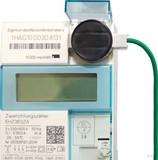 Eltako IR-Abtaster für Stromzähler AIR 30000970