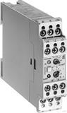 Dold Unterlastwächter MK9065.20 3AC380V