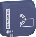 Schneider Electric RFID-Station mit Schaltausg. 22mmM12 XGCS491B201