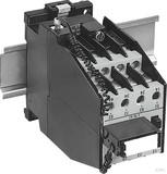 Siemens Einschaltverzögerer Heissleiter 3TX4180-0A