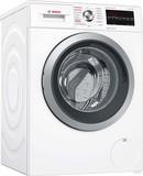 Bosch WVG30443 Waschtrockner 8/5Kg 1500U